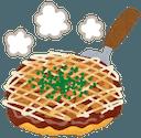:okonomiyaki: