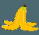 :banana_kawa: