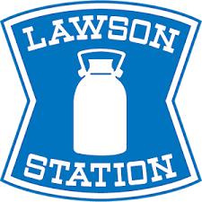 :lawson: