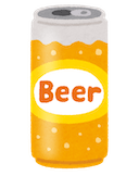 :beer_can_500: