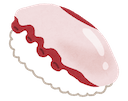 :sushi_tako: