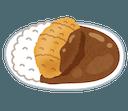 :katsu_curry: