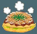 :okonomiyaki_hiroshima: